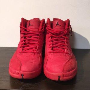 Jordan Shoes - Jordan sneakers